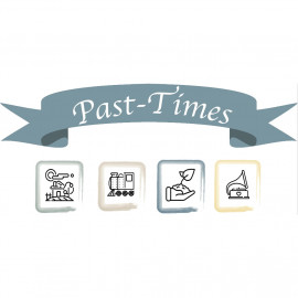 PAST-TIMES